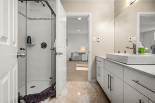 """Photo 30: 3179 W 49TH Avenue in Vancouver: Southlands House for sale in """"SOUTHLANDS"""" (Vancouver West)  : MLS®# R2525291"""