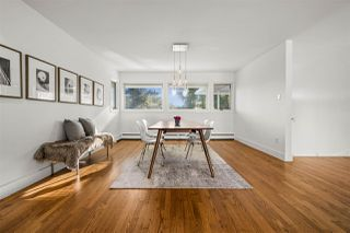 """Photo 9: 3179 W 49TH Avenue in Vancouver: Southlands House for sale in """"SOUTHLANDS"""" (Vancouver West)  : MLS®# R2525291"""