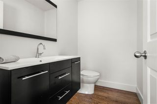 """Photo 36: 3179 W 49TH Avenue in Vancouver: Southlands House for sale in """"SOUTHLANDS"""" (Vancouver West)  : MLS®# R2525291"""