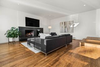 """Photo 7: 3179 W 49TH Avenue in Vancouver: Southlands House for sale in """"SOUTHLANDS"""" (Vancouver West)  : MLS®# R2525291"""
