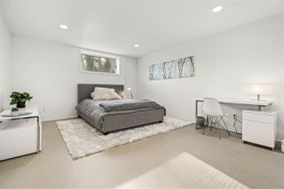 """Photo 35: 3179 W 49TH Avenue in Vancouver: Southlands House for sale in """"SOUTHLANDS"""" (Vancouver West)  : MLS®# R2525291"""