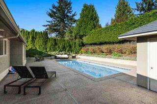 """Photo 3: 3179 W 49TH Avenue in Vancouver: Southlands House for sale in """"SOUTHLANDS"""" (Vancouver West)  : MLS®# R2525291"""