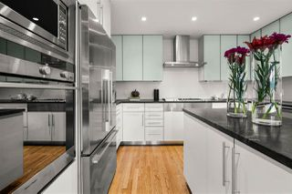 """Photo 12: 3179 W 49TH Avenue in Vancouver: Southlands House for sale in """"SOUTHLANDS"""" (Vancouver West)  : MLS®# R2525291"""