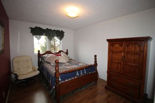 Photo 13: 60003 RR 251: Rural Westlock County House for sale : MLS®# E4223944