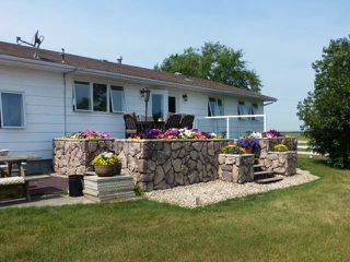 Photo 42: 60003 RR 251: Rural Westlock County House for sale : MLS®# E4223944