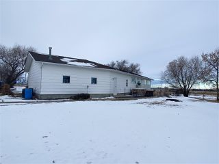 Photo 47: 60003 RR 251: Rural Westlock County House for sale : MLS®# E4223944