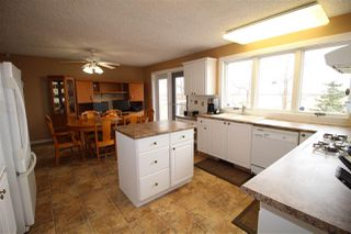 Photo 9: 60003 RR 251: Rural Westlock County House for sale : MLS®# E4223944