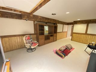 Photo 25: 60003 RR 251: Rural Westlock County House for sale : MLS®# E4223944