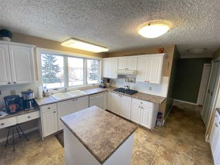 Photo 4: 60003 RR 251: Rural Westlock County House for sale : MLS®# E4223944