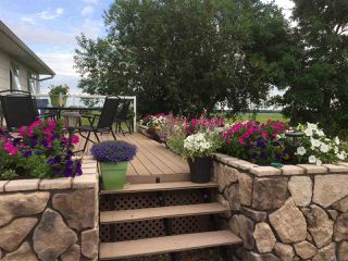 Photo 37: 60003 RR 251: Rural Westlock County House for sale : MLS®# E4223944