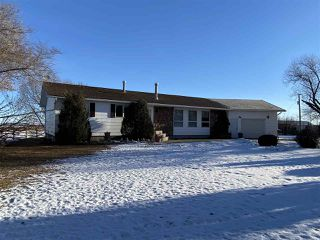Photo 46: 60003 RR 251: Rural Westlock County House for sale : MLS®# E4223944