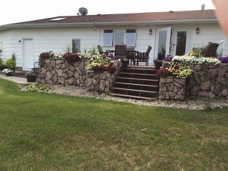 Photo 35: 60003 RR 251: Rural Westlock County House for sale : MLS®# E4223944