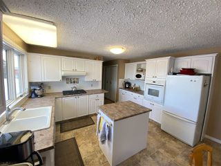 Photo 3: 60003 RR 251: Rural Westlock County House for sale : MLS®# E4223944