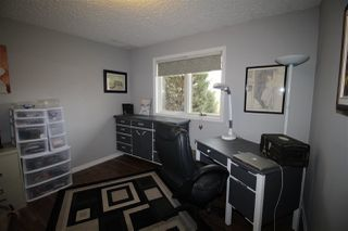 Photo 14: 60003 RR 251: Rural Westlock County House for sale : MLS®# E4223944
