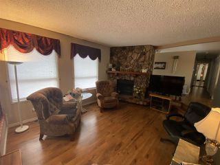 Photo 17: 60003 RR 251: Rural Westlock County House for sale : MLS®# E4223944
