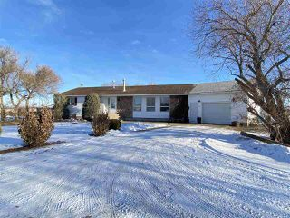 Photo 2: 60003 RR 251: Rural Westlock County House for sale : MLS®# E4223944