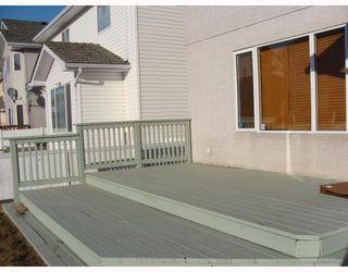 Photo 19: 618 CORAL SPRINGS Boulevard NE in CALGARY: Coral Springs Residential Detached Single Family for sale (Calgary)  : MLS®# C3414466