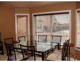 Photo 10: 618 CORAL SPRINGS Boulevard NE in CALGARY: Coral Springs Residential Detached Single Family for sale (Calgary)  : MLS®# C3414466
