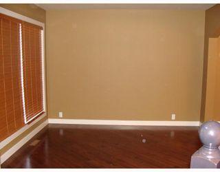 Photo 5: 618 CORAL SPRINGS Boulevard NE in CALGARY: Coral Springs Residential Detached Single Family for sale (Calgary)  : MLS®# C3414466