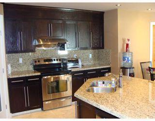 Photo 8: 618 CORAL SPRINGS Boulevard NE in CALGARY: Coral Springs Residential Detached Single Family for sale (Calgary)  : MLS®# C3414466