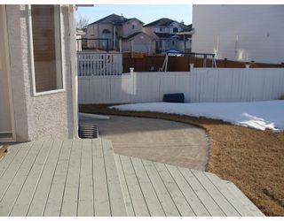 Photo 20: 618 CORAL SPRINGS Boulevard NE in CALGARY: Coral Springs Residential Detached Single Family for sale (Calgary)  : MLS®# C3414466