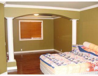 Photo 12: 618 CORAL SPRINGS Boulevard NE in CALGARY: Coral Springs Residential Detached Single Family for sale (Calgary)  : MLS®# C3414466