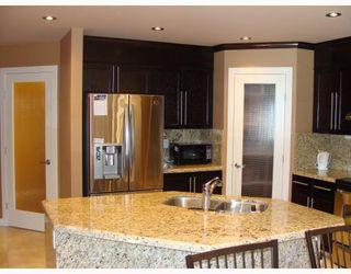 Photo 9: 618 CORAL SPRINGS Boulevard NE in CALGARY: Coral Springs Residential Detached Single Family for sale (Calgary)  : MLS®# C3414466