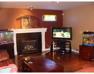 Photo 11: 618 CORAL SPRINGS Boulevard NE in CALGARY: Coral Springs Residential Detached Single Family for sale (Calgary)  : MLS®# C3414466