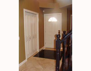 Photo 2: 618 CORAL SPRINGS Boulevard NE in CALGARY: Coral Springs Residential Detached Single Family for sale (Calgary)  : MLS®# C3414466