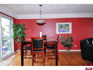 Photo 3: 46403 CORNWALL in Chilliwack: Chilliwack E Young-Yale House for sale : MLS®# H1003598