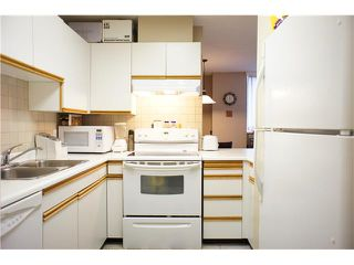"""Photo 4: 206 3970 CARRIGAN Court in Burnaby: Government Road Condo for sale in """"DISCOVERY PLACE 2"""" (Burnaby North)  : MLS®# V857269"""