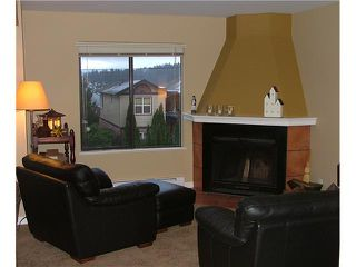 """Photo 2: 7 565 SEAVIEW Road in Gibsons: Gibsons & Area Townhouse for sale in """"Harbourview"""" (Sunshine Coast)  : MLS®# V863229"""