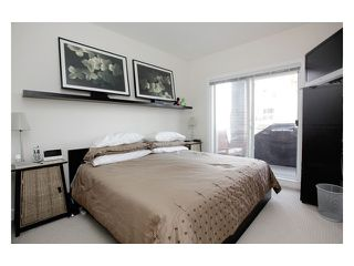 Photo 8: 221 4280 MONCTON Street in Richmond: Steveston South Condo for sale : MLS®# V866832