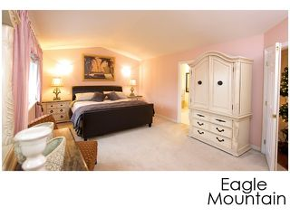 Photo 7: 1541 EAGLE MOUNTAIN Drive in Coquitlam: Westwood Plateau House for sale : MLS®# V868617