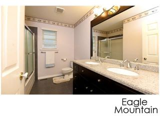 Photo 6: 1541 EAGLE MOUNTAIN Drive in Coquitlam: Westwood Plateau House for sale : MLS®# V868617