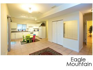 Photo 8: 1541 EAGLE MOUNTAIN Drive in Coquitlam: Westwood Plateau House for sale : MLS®# V868617