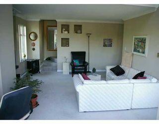 "Photo 1: 208 1169 8TH AV in New Westminster: West End NW Condo for sale in ""Fraser Gardens"" : MLS®# V589907"