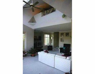 "Photo 7: 208 1169 8TH AV in New Westminster: West End NW Condo for sale in ""Fraser Gardens"" : MLS®# V589907"