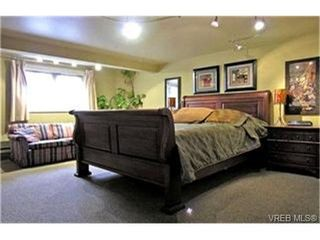 Photo 6: 1871 Cochrane Street in VICTORIA: SE Camosun Single Family Detached for sale (Saanich East)  : MLS®# 220334