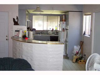 Photo 3: SAN DIEGO House for sale : 4 bedrooms : 4465 Arendo