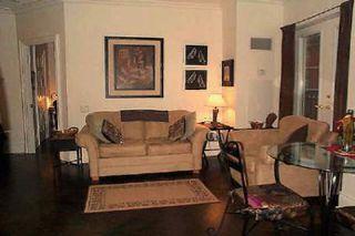 Photo 9: 08 115 E Richmond Street in Toronto: Condo for sale (C08: TORONTO)  : MLS®# C1520815