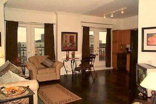 Photo 3: 08 115 E Richmond Street in Toronto: Condo for sale (C08: TORONTO)  : MLS®# C1520815