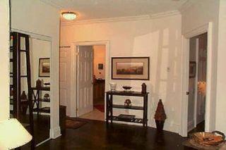 Photo 7: 08 115 E Richmond Street in Toronto: Condo for sale (C08: TORONTO)  : MLS®# C1520815