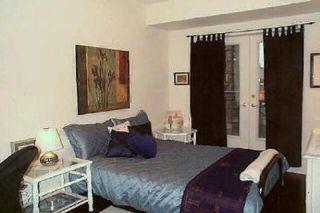 Photo 5: 08 115 E Richmond Street in Toronto: Condo for sale (C08: TORONTO)  : MLS®# C1520815