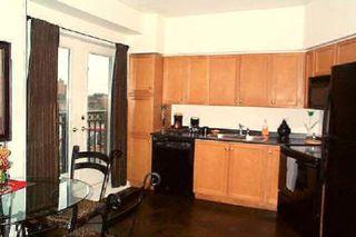 Photo 8: 08 115 E Richmond Street in Toronto: Condo for sale (C08: TORONTO)  : MLS®# C1520815