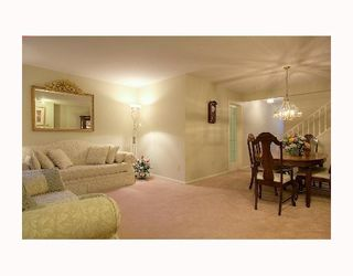 Photo 3: 12 8091 JONES Road in Richmond: Brighouse South Townhouse for sale : MLS®# V747218