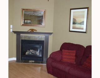 Photo 5: 23750 115A Avenue in Maple_Ridge: Cottonwood MR House for sale (Maple Ridge)  : MLS®# V759206