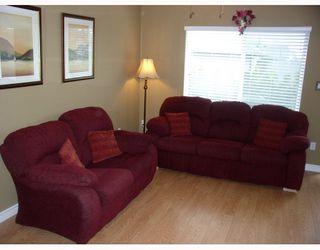 Photo 4: 23750 115A Avenue in Maple_Ridge: Cottonwood MR House for sale (Maple Ridge)  : MLS®# V759206