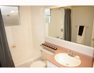 Photo 7: 509 WILSON Street in New_Westminster: Sapperton House for sale (New Westminster)  : MLS®# V759836