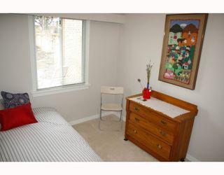 Photo 6: 509 WILSON Street in New_Westminster: Sapperton House for sale (New Westminster)  : MLS®# V759836